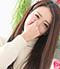 船橋デリヘル 風俗|人妻デリバリーヘルス『秘密倶楽部 凛 船橋店』蓮華のレビュー画像