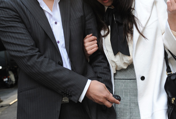 船橋デリヘル 風俗|人妻デリバリーヘルス『秘密倶楽部 凛 船橋店』リモコンローター 1,000円