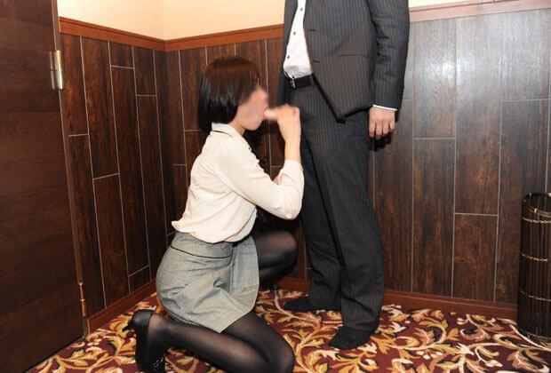 船橋デリヘル 風俗|人妻デリバリーヘルス『秘密倶楽部 凛 船橋店』即尺 3,000円
