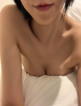 千葉風俗『秘密倶楽部 凛 千葉店』あさひさんの写メ日記【こんばんは】