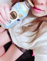 千葉風俗『秘密倶楽部 凛 千葉店』ルル.さんの写メ日記【ミルクティー!!】