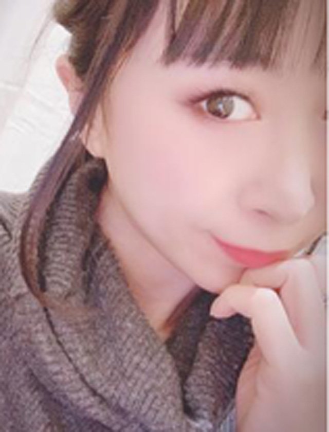 千葉風俗『秘密倶楽部 凛 千葉店』あさひさんの写メ日記【[お題]f...】