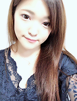 千葉風俗『秘密倶楽部 凛 千葉店』さなさんの写メ【そろそろヽ...】