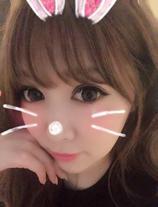 千葉風俗『秘密倶楽部 凛 千葉店』美咲さんの日記画像