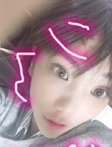 千葉風俗『秘密倶楽部 凛 千葉店』みりさんの写メ日記【こんばんわ...】
