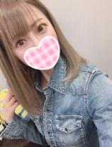 千葉風俗『秘密倶楽部 凛 千葉店』ゆりなさんの写メ日記【うれしみ(...】