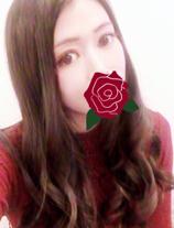 千葉風俗『秘密倶楽部 凛 千葉店』みほさんの写メ【出勤】