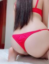 千葉風俗『秘密倶楽部 凛 千葉店』ほたるさんの写メ【火曜日】