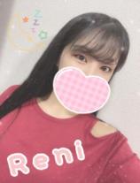 千葉風俗『秘密倶楽部 凛 千葉店』れにさんの写メ日記【いるよん❣️】