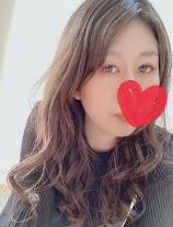 千葉風俗『秘密倶楽部 凛 千葉店』優香さんの写メ日記【ごめんなさ...】