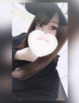 千葉風俗『秘密倶楽部 凛 千葉店』朝比奈しのさんの写メ日記【あした????】