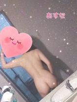 千葉風俗『秘密倶楽部 凛 千葉店』あすなさんの写メ日記【しゅっきん】
