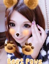 千葉風俗『秘密倶楽部 凛 千葉店』梢さんの写メ日記【久々の!!】