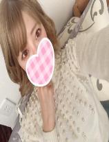 千葉風俗『秘密倶楽部 凛 千葉店』ゆりなさんの写メ日記【悩む~????】