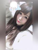 千葉風俗『秘密倶楽部 凛 千葉店』朝比奈しのさんの写メ【ありがとう!!】