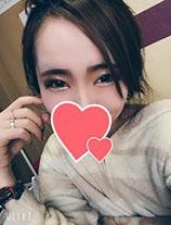 千葉風俗『秘密倶楽部 凛 千葉店』さりなさんの写メ日記【しゅっきん!!】