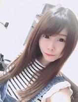 千葉風俗『秘密倶楽部 凛 千葉店』朝比奈しのさんの写メ日記【雨】