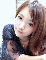 千葉風俗『秘密倶楽部 凛 千葉店』さなさんの写メ【戻っちゃう...】