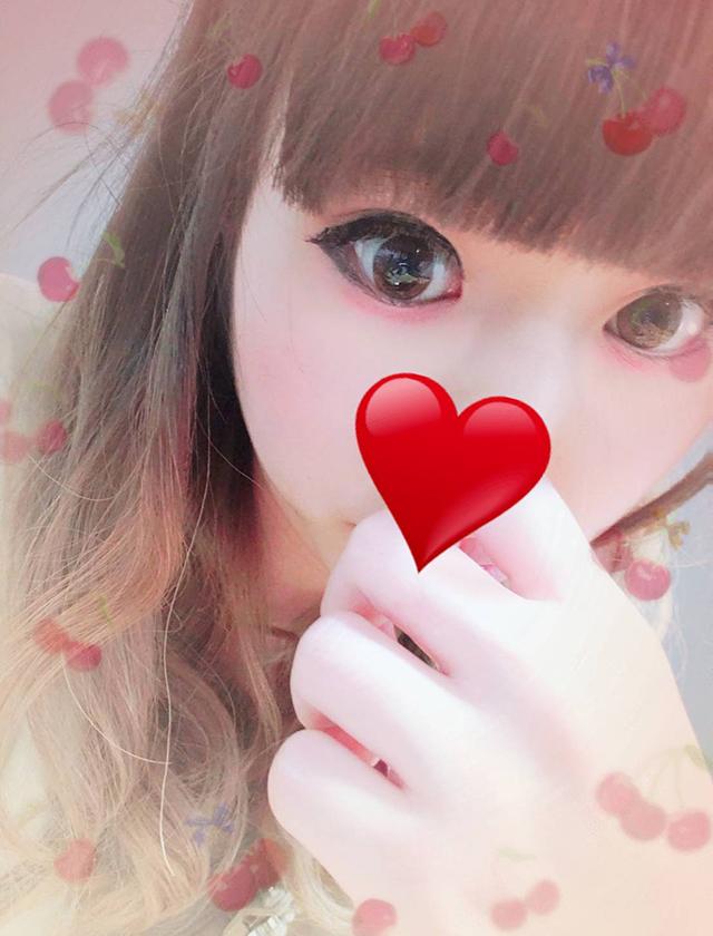 千葉風俗『秘密倶楽部 凛 千葉店』みはるさんの写メ日記【みはる待機!!】