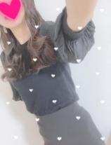 千葉風俗『秘密倶楽部 凛 千葉店』優香さんの写メ日記【出勤しました♪】