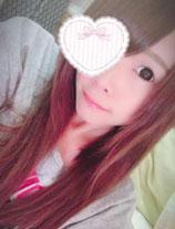 千葉風俗『秘密倶楽部 凛 千葉店』朝比奈しのさんの写メ日記【おはよう????】