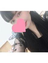 千葉風俗『秘密倶楽部 凛 千葉店』かんなの日記画像