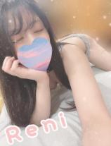 千葉風俗『秘密倶楽部 凛 千葉店』れにさんの写メ日記【ちゅう♡】