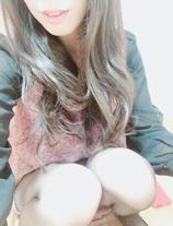 千葉風俗『秘密倶楽部 凛 千葉店』みほさんの写メ【ポカポカお...】