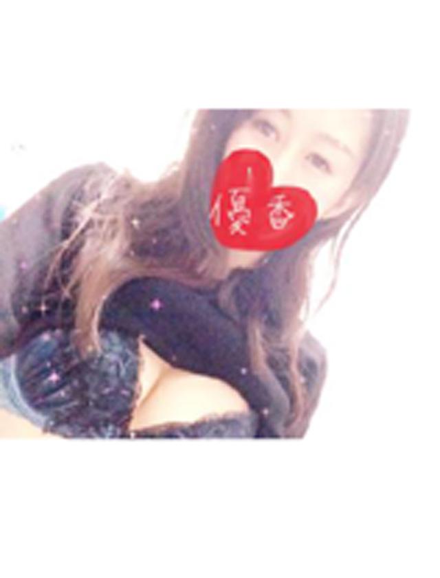 千葉風俗『秘密倶楽部 凛 千葉店』優香さんの写メ日記【ととのいま...】