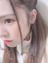 千葉風俗『秘密倶楽部 凛 千葉店』ルル.さんの写メ日記【お礼】