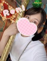 千葉風俗『秘密倶楽部 凛 千葉店』れにさんの写メ日記【金の棒】