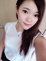 千葉風俗『秘密倶楽部 凛 千葉店』さなさんの写メ【おはぴよ〜...】