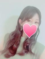 千葉風俗『秘密倶楽部 凛 千葉店』優香さんの写メ日記【今日もいる...】