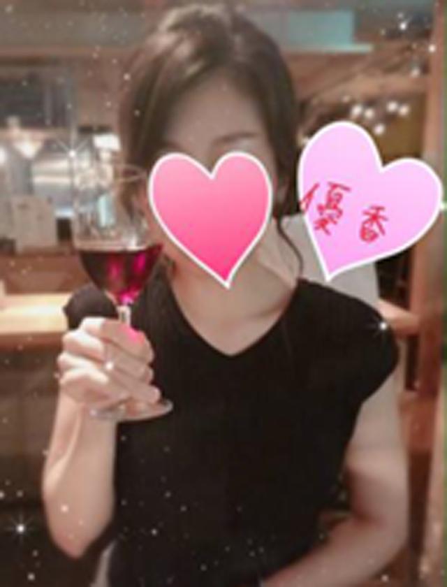 千葉風俗『秘密倶楽部 凛 千葉店』優香さんの写メ日記【こんばんわ】