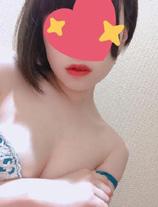 千葉風俗『秘密倶楽部 凛 千葉店』つばめの日記画像