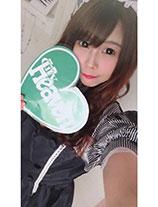 千葉風俗『秘密倶楽部 凛 千葉店』朝比奈しのの日記画像