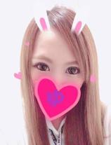 千葉風俗『秘密倶楽部 凛 千葉店』ゆいさんの写メ日記【おはようご...】