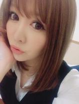 千葉風俗『秘密倶楽部 凛 千葉店』美咲さんの写メ日記【お礼】