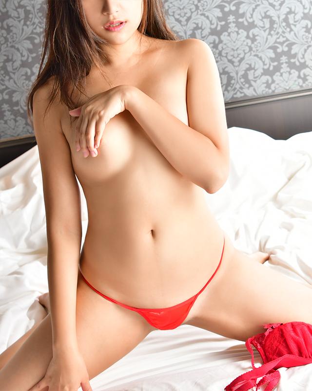 千葉風俗『秘密倶楽部 凛 千葉店』あかねさんのプロフィール写真4