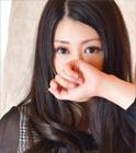 千葉デリヘル 風俗|人妻デリバリーヘルス『秘密倶楽部 凛 千葉店』新人女性【みほ】