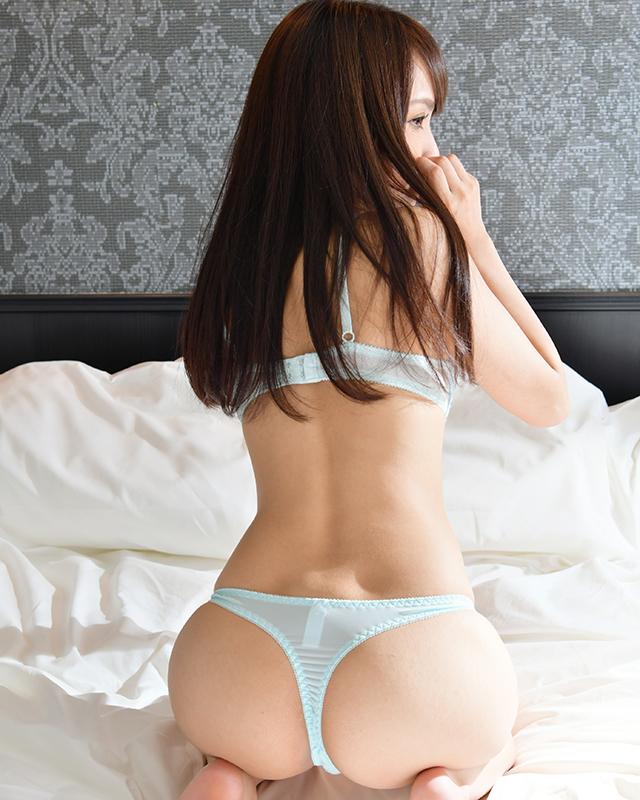 千葉風俗『秘密倶楽部 凛 千葉店』ひなのさんのプロフィール写真4