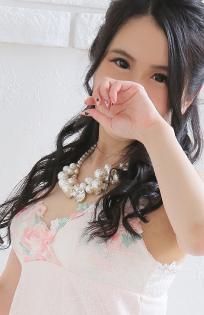 千葉風俗『秘密倶楽部 凛 千葉店』あすなさんのプロフィール写真