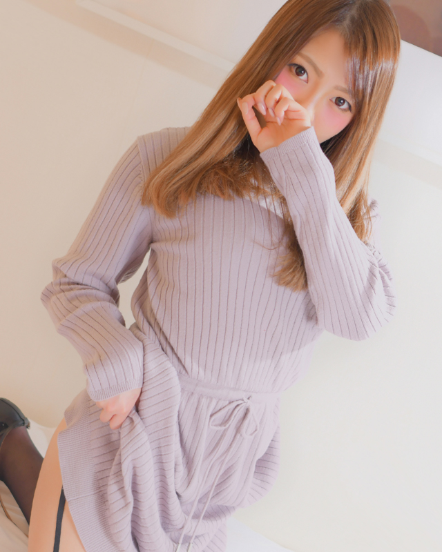 千葉風俗『秘密倶楽部 凛 千葉店』キララさんのプロフィール写真5