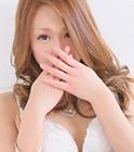 千葉風俗『秘密倶楽部 凛 千葉店』新人女性【ゆりあ】