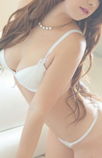 千葉デリヘル 風俗|人妻デリバリーヘルス『秘密倶楽部 凛 千葉店』るあさんのプロフィール写真