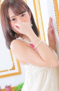 千葉風俗『秘密倶楽部 凛 千葉店』めい,さんのプロフィール写真