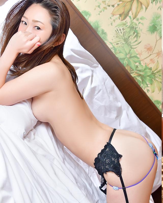 千葉風俗『秘密倶楽部 凛 千葉店』なつこさんのプロフィール写真4