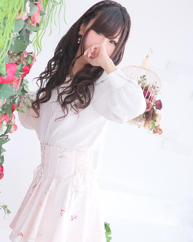 千葉風俗『秘密倶楽部 凛 千葉店』美麗さんのプロフィール写真2