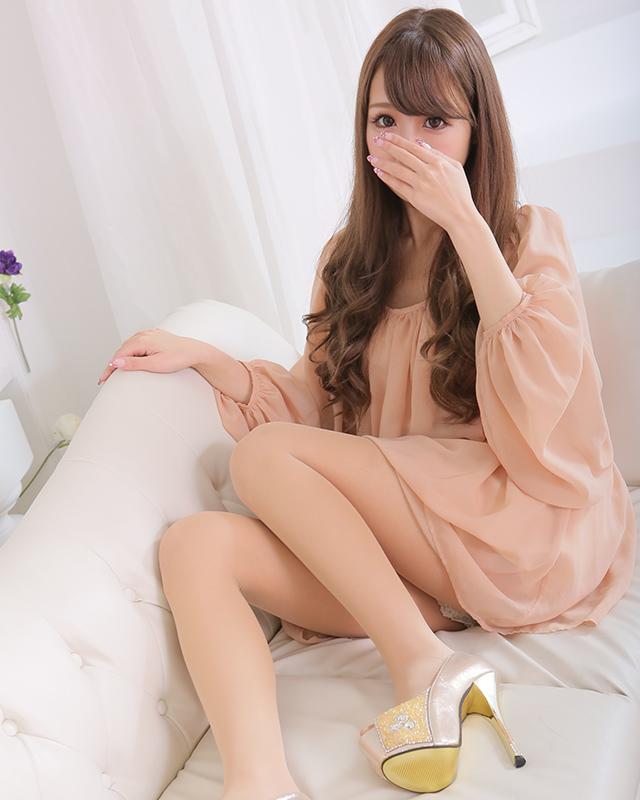 千葉風俗『秘密倶楽部 凛 千葉店』かずささんのプロフィール写真2