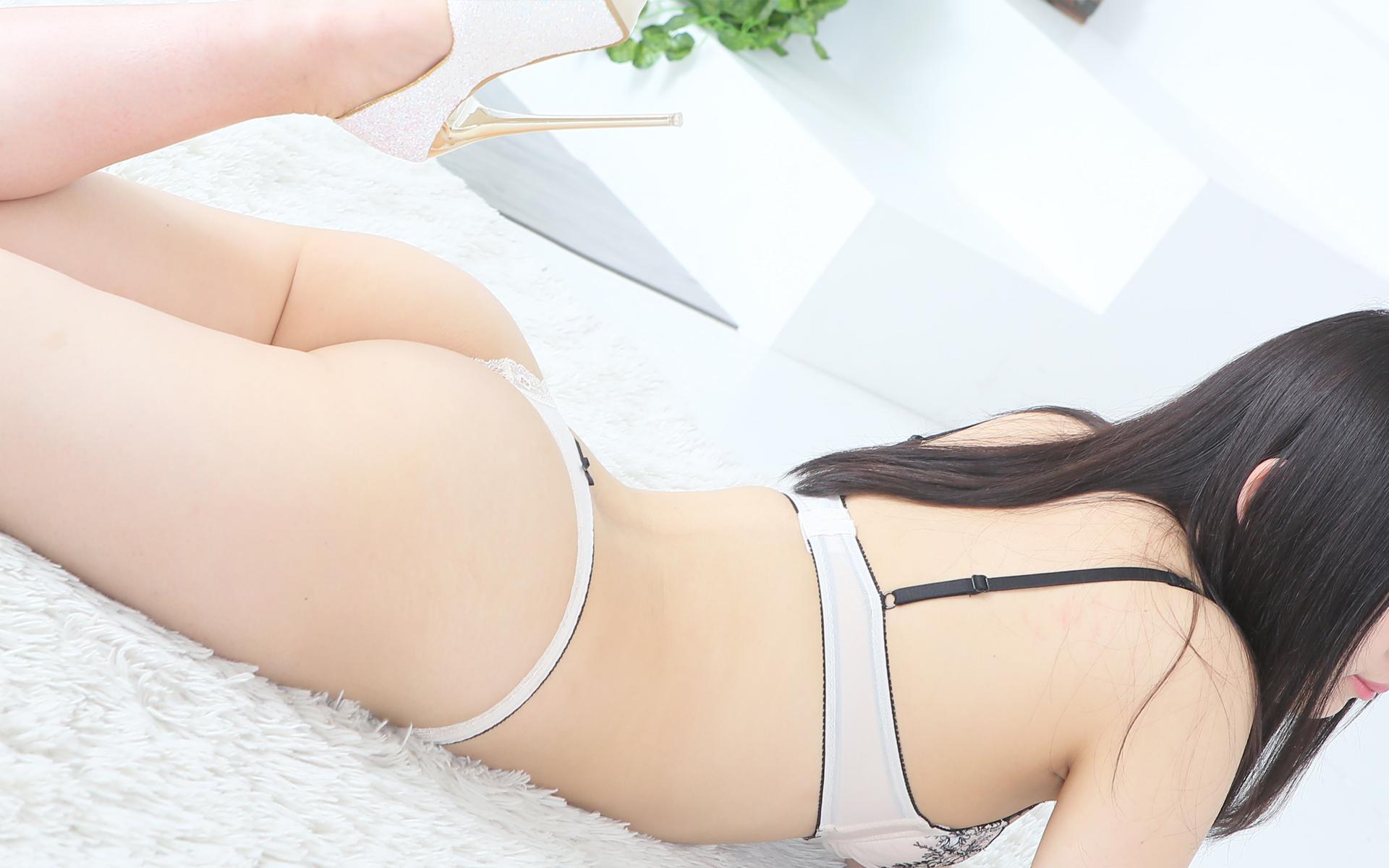 千葉デリヘル 風俗|人妻デリバリーヘルス『秘密倶楽部 凛 千葉店』
